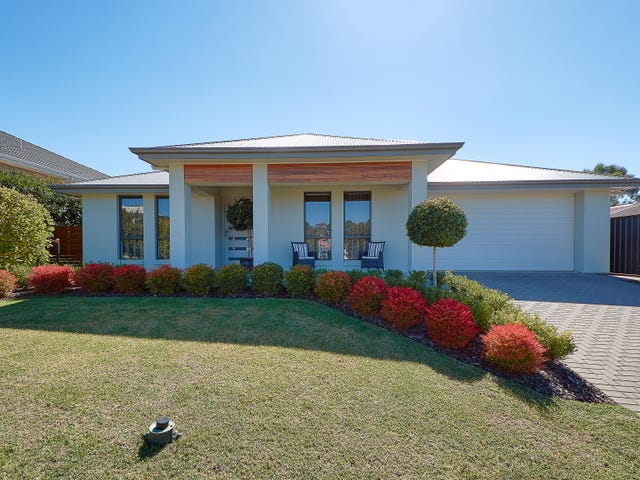4 Bluestone Drive, Mount Barker, SA 5251