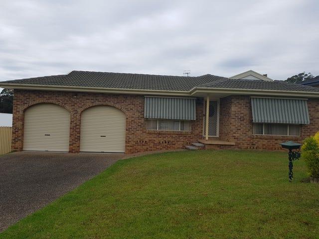 4 Caley Place, Sunshine Bay, NSW 2536