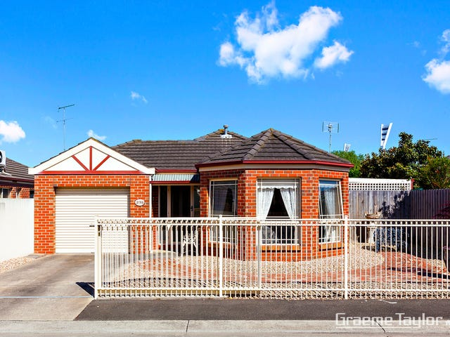 South Geelong, address available on request