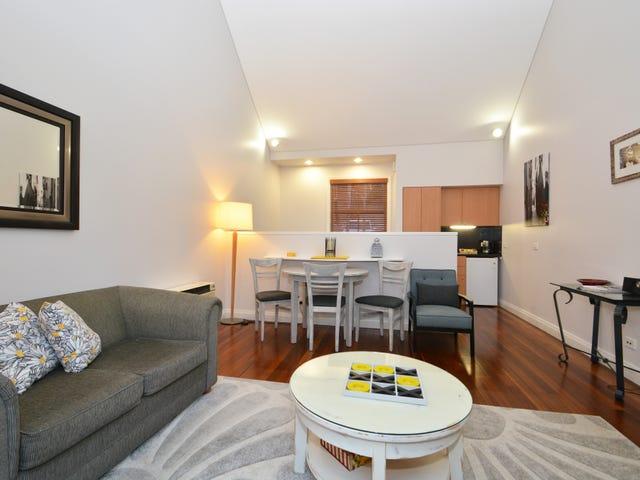 Villa 617 Cypress Lakes Resort, Pokolbin, NSW 2320