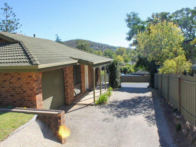 1/507 Cossor street, Albury, NSW 2640
