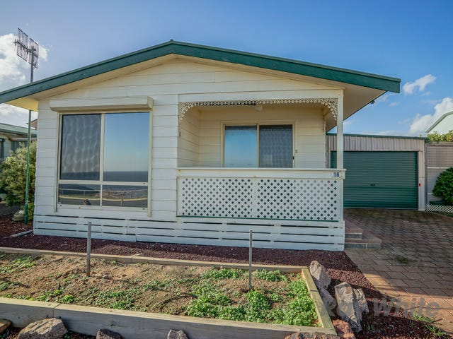 16 Kay Drive, North Beach, SA 5556
