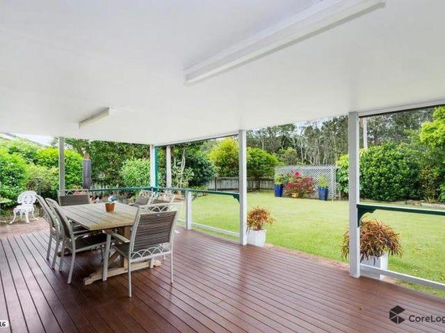 59 Anderson Street, East Ballina, NSW 2478