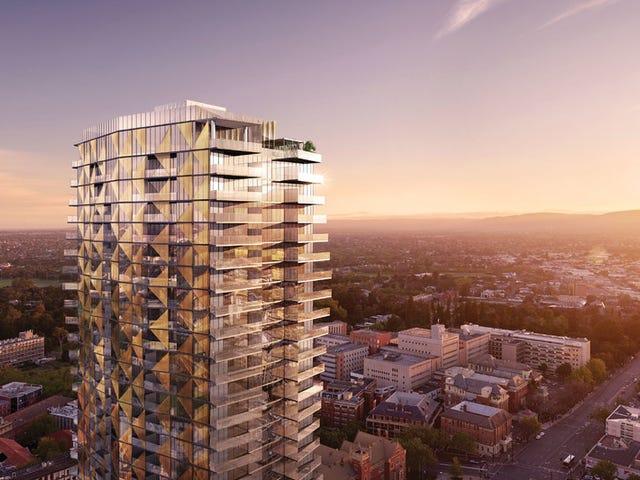9 Austin Street, Adelaide, SA 5000