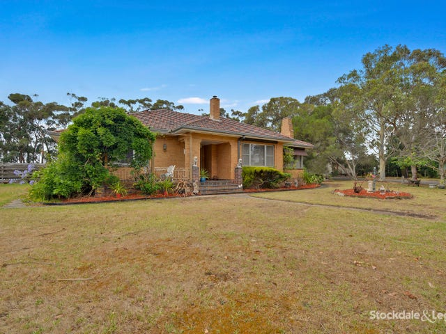90 Farmers Road, Traralgon, Vic 3844