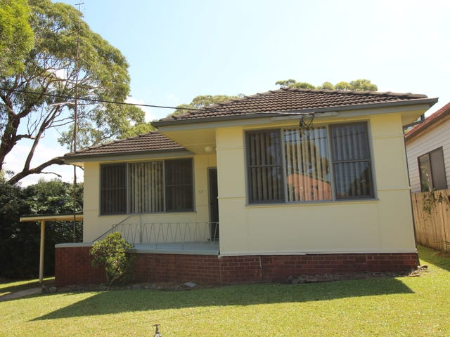 57 Underwood Street, Corrimal, NSW 2518