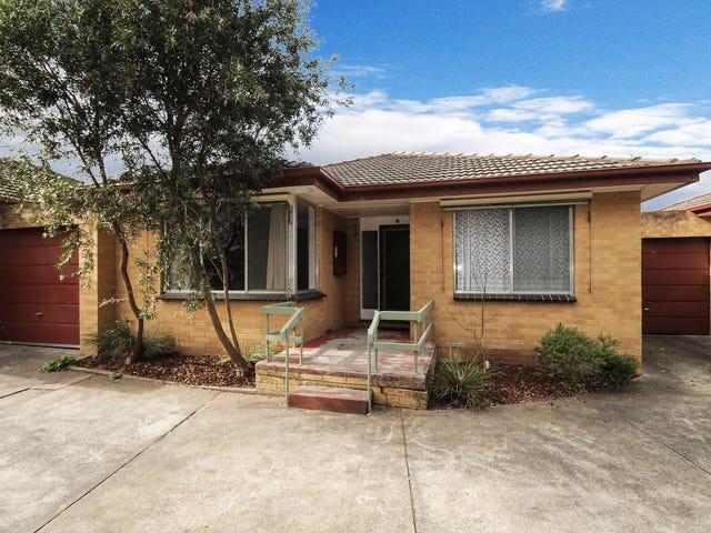 3/10 Elamo Road, Healesville, Vic 3777