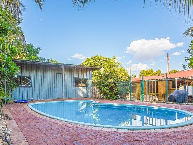 97 Athol Street, Port Hedland, WA 6721
