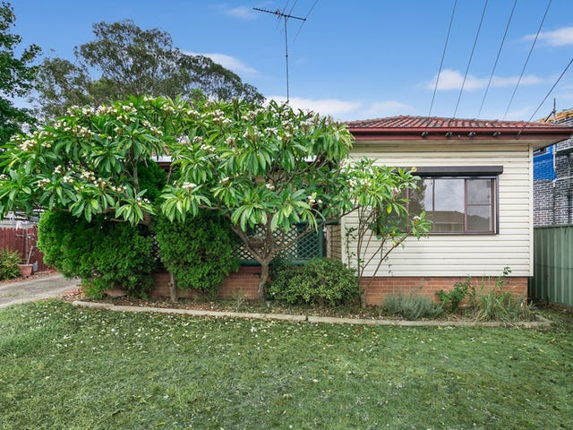 62 Wall Park Avenue, Seven Hills, NSW 2147