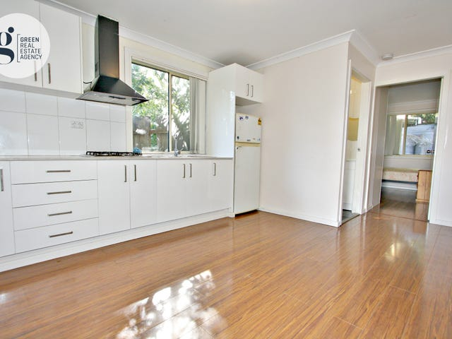 3/135 Ryedale Road, West Ryde, NSW 2114