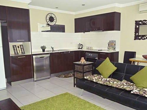 6 Stipa Lane, Mount Annan, NSW 2567