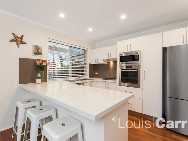 3/39 Coonara Avenue, West Pennant Hills, NSW 2125