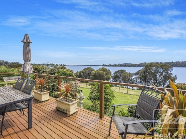 93 Sunset Boulevard, Clarence Point, Tas 7270