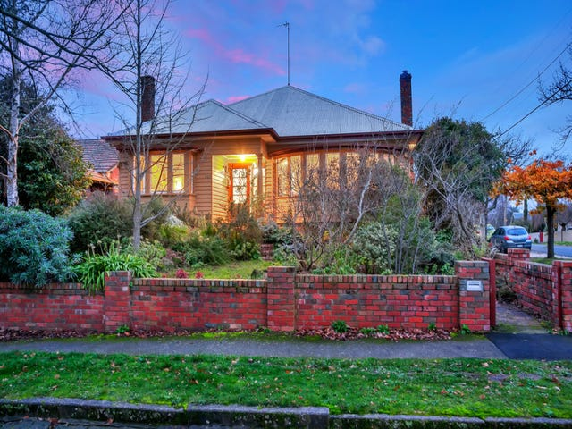 202 Clarendon Street, Soldiers Hill, Vic 3350