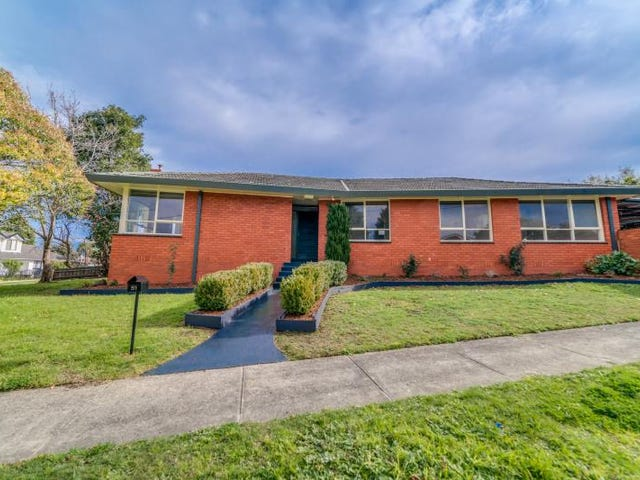51 Owens Street, Doncaster East, Vic 3109