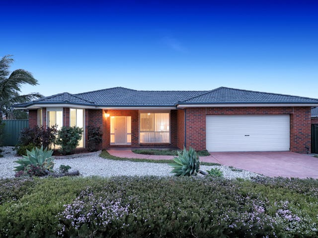 24 Ballarat Court, Craigieburn, Vic 3064