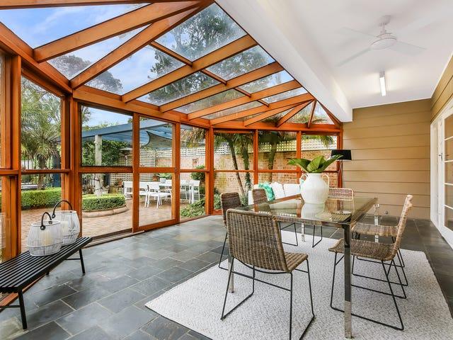 38 Grosvenor Rd, South Hurstville, NSW 2221