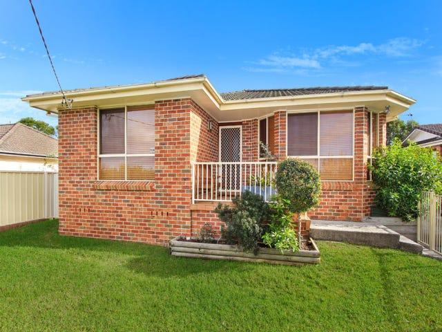1/58 Coolabah Road, Dapto, NSW 2530