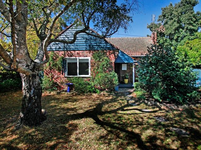6 Ashbourne Road, Woodend, Vic 3442