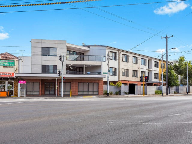 304/133 Droop Street, Footscray, Vic 3011