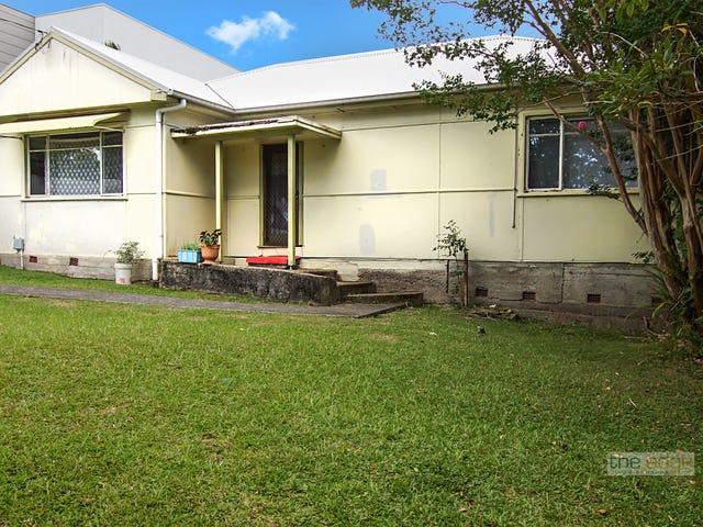 225 Harbour Drive, Coffs Harbour, NSW 2450