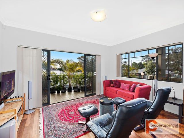 9/43-45 Archbold Road, Long Jetty, NSW 2261