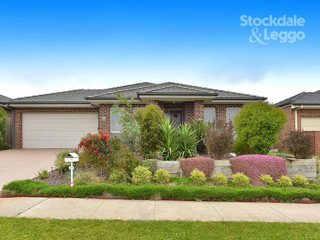 40 Australis Drive, Wallan, Vic 3756