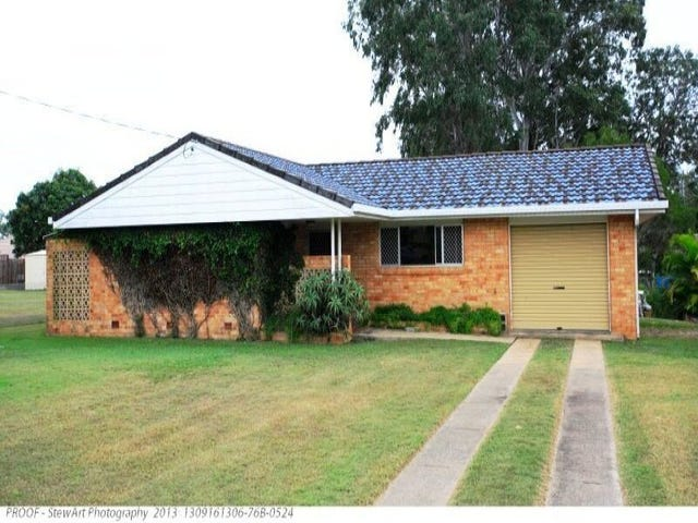 270 Torquay Terrace, Torquay, Qld 4655