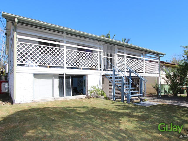 523 Musgrave Rd, Coopers Plains, Qld 4108