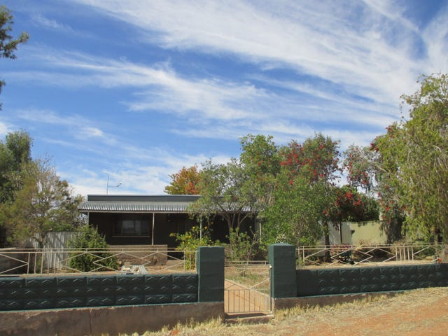 335 Morish St, Broken Hill, NSW 2880
