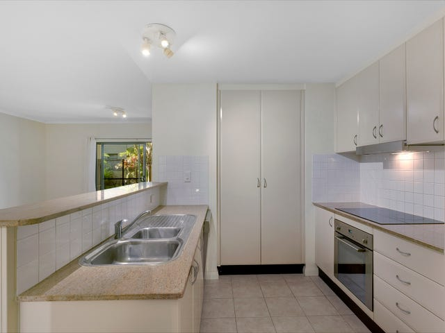 4/17-19 Old Barrenjoey Road, Avalon Beach, NSW 2107
