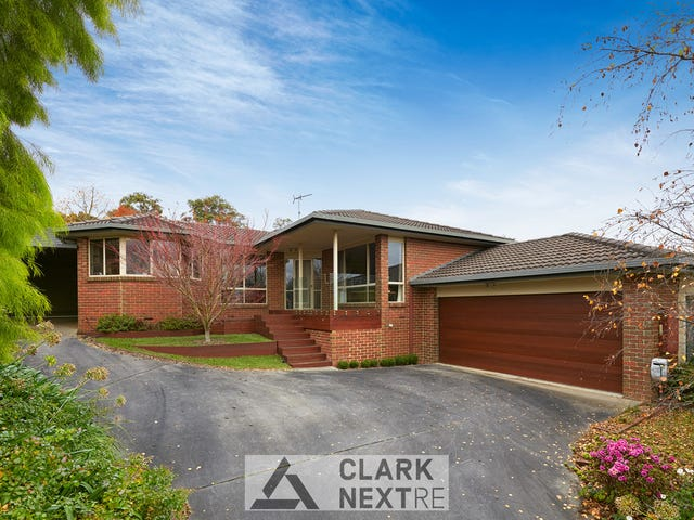 6 Elska Court, Warragul, Vic 3820