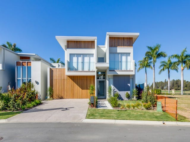 7842 Pavilions Place, Hope Island, Qld 4212