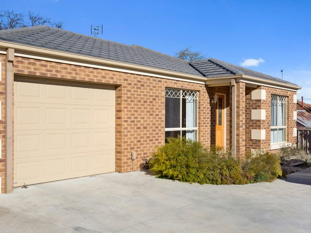 7B Rosewood Mews, Golden Square, Vic 3555