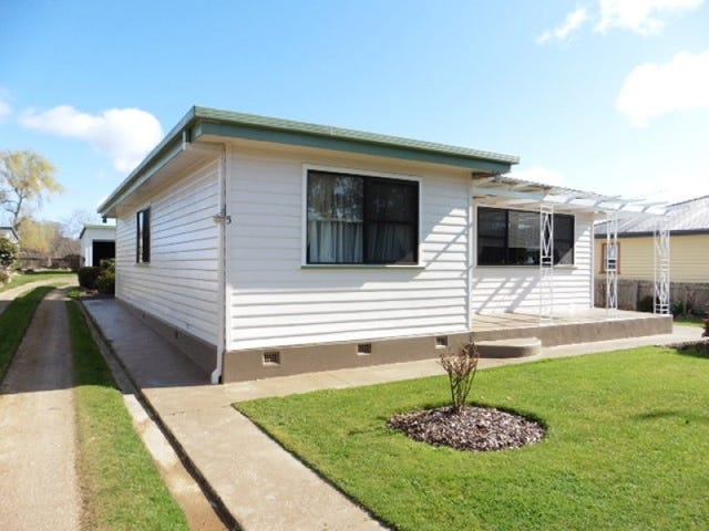 5 Ruby Flats Road, Ringarooma, Tas 7263