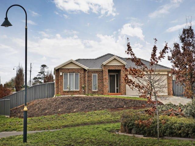 1 Ripplebrook Way, Kyneton, Vic 3444