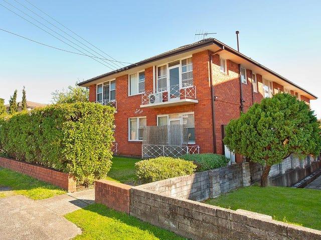 3/111 Homer Street, Earlwood, NSW 2206