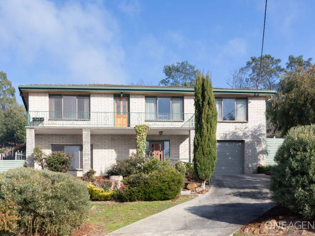 19 Penrith Street, Riverside, Tas 7250