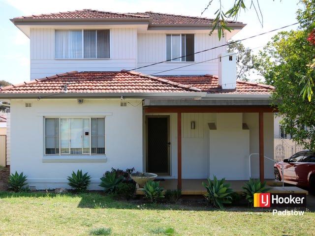 64 Clifford Street, Panania, NSW 2213