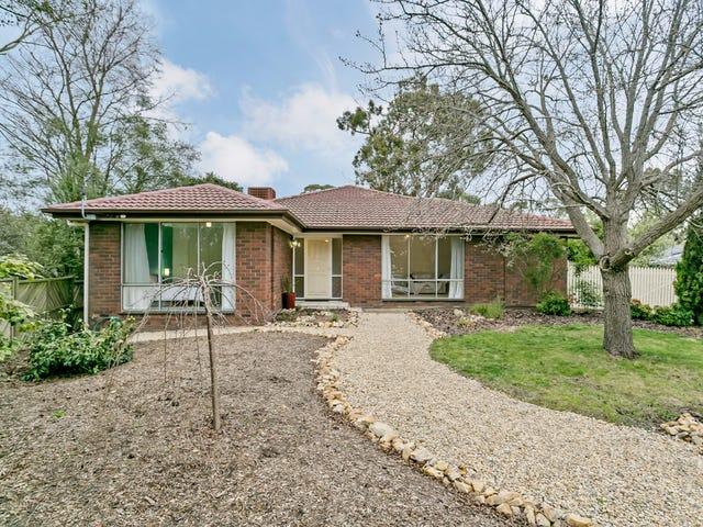 19 Wattle Tree Road, Bridgewater, SA 5155
