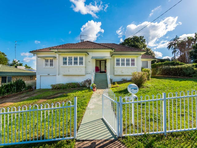 87 Hunter Street, Lismore, NSW 2480