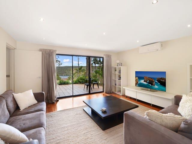 19 Plover Street, Grays Point, NSW 2232
