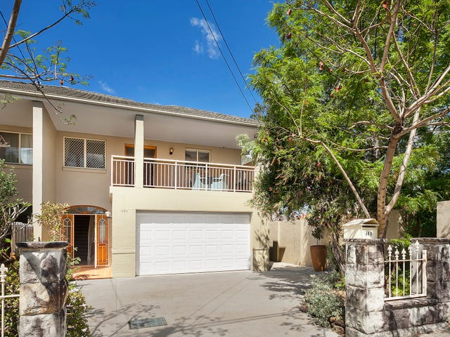 68D Mowbray Place, Willoughby, NSW 2068