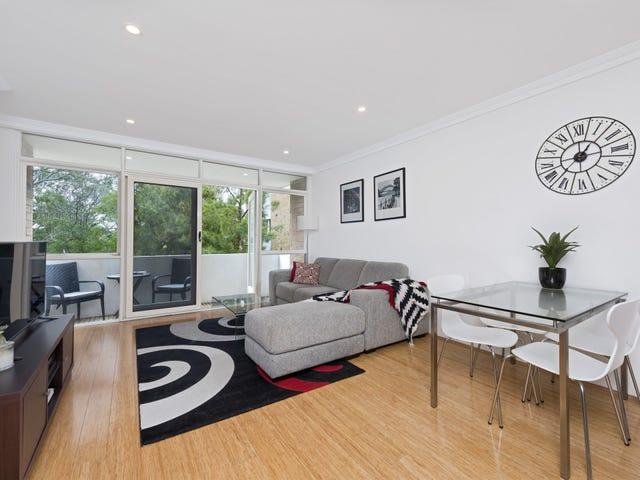79/38 Cope Street, Lane Cove, NSW 2066