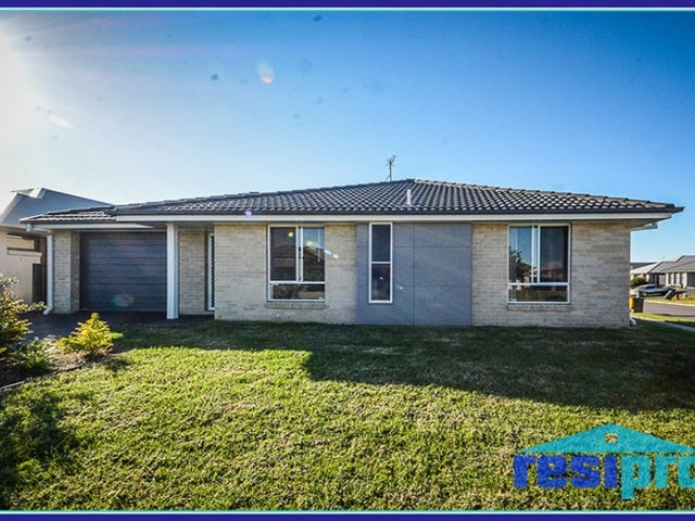 21 Cagney Road, Rutherford, NSW 2320