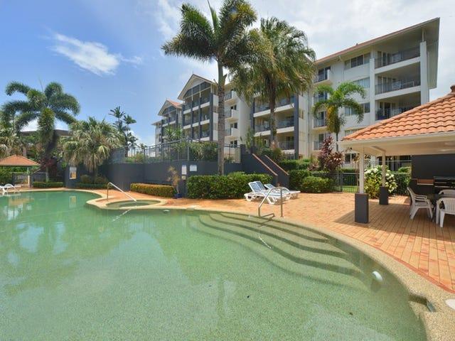 8/275 Esplanade, Cairns North, Qld 4870