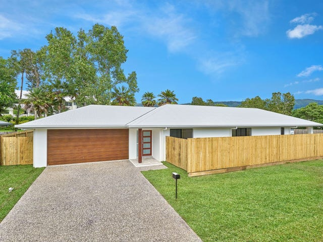 Lot 19 Conical Close, Trinity Beach, Qld 4879