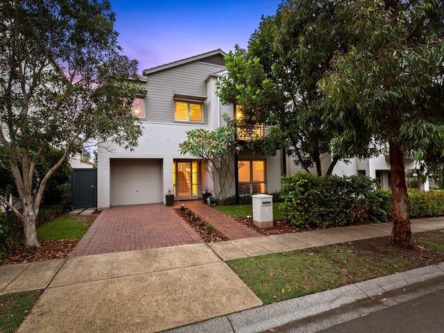 9 Joyner Avenue, Newington, NSW 2127