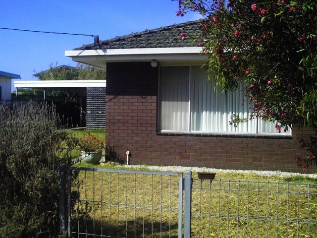 36 Jubilee Avenue, Indented Head, Vic 3223