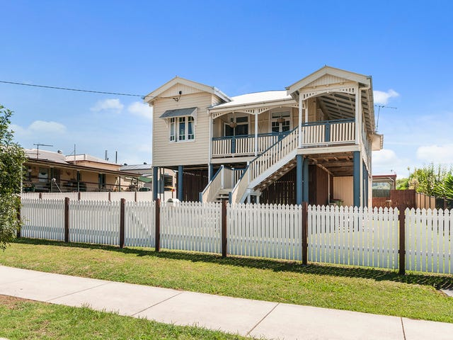 9a Waight Street, Rosewood, Qld 4340